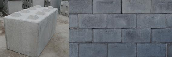manufacturer of interlocking concrete blocks in scotland. Black Bedroom Furniture Sets. Home Design Ideas